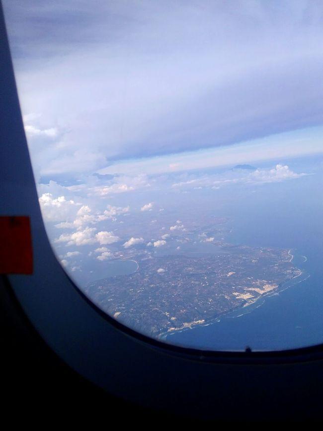Baliisland Clouds And Sky EyeEm Indonesia