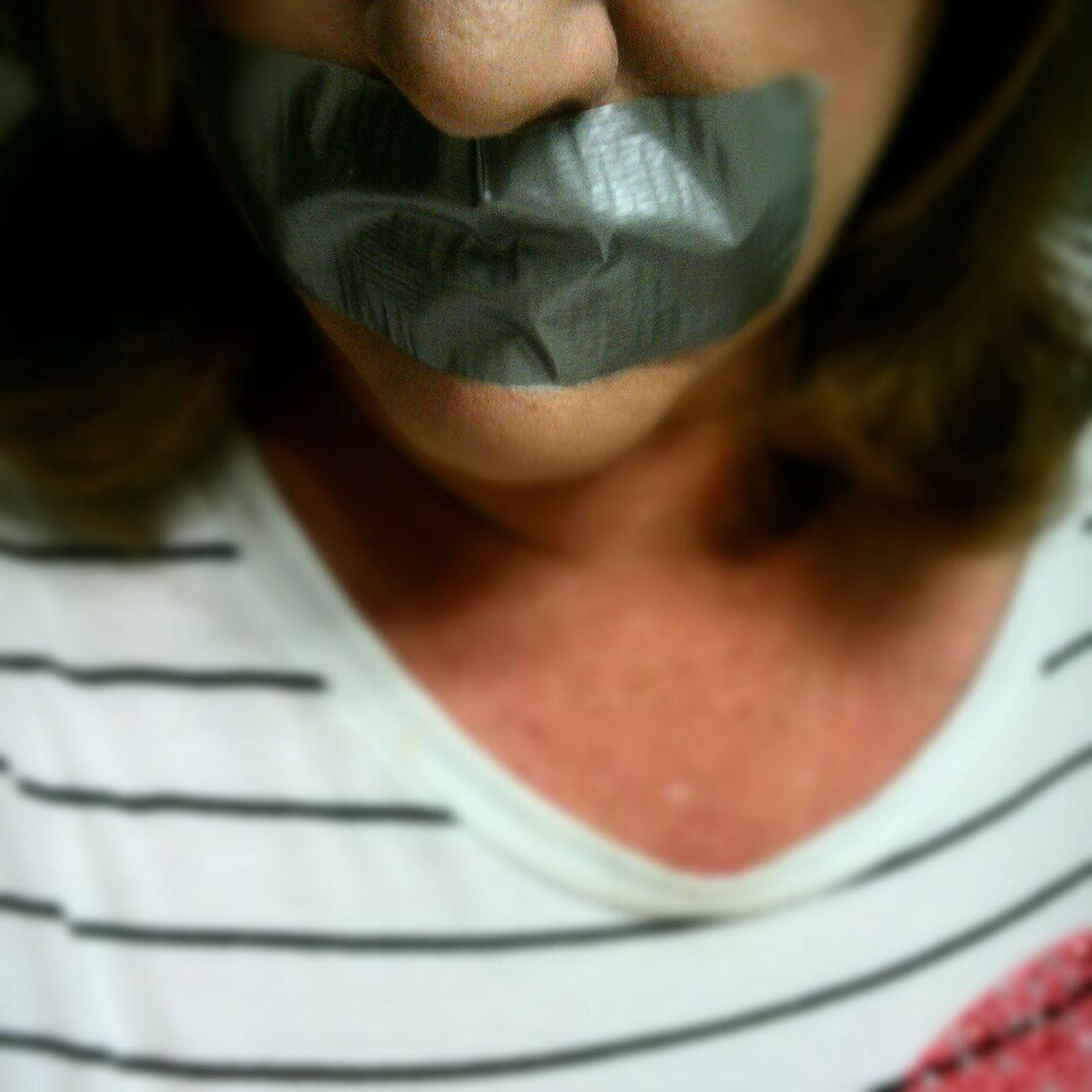 The Censor Hall Of Shame