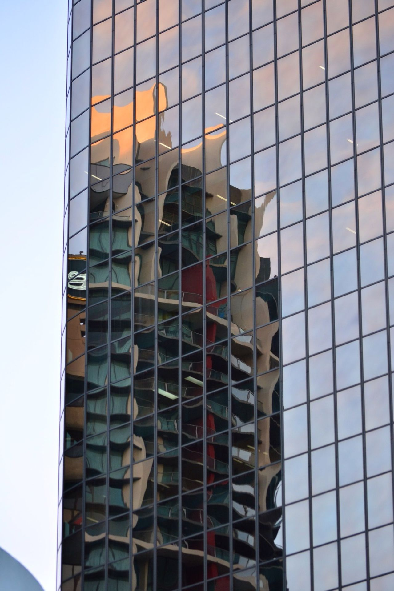 Beautiful stock photos of building, Architecture, Australia, Brisbane, Building