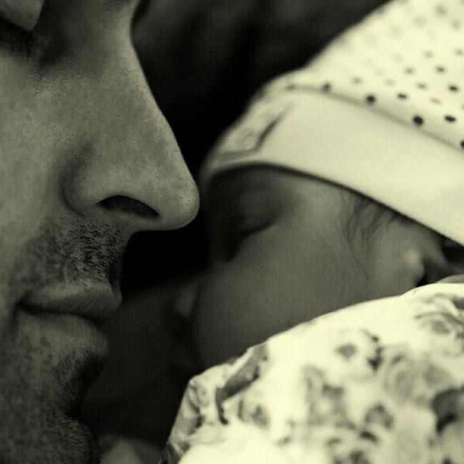 Youaremylove Canımkızım Masallah Mybaby❤ Askimm..❤ BabyGirl ❤ Aşklarımyanımda