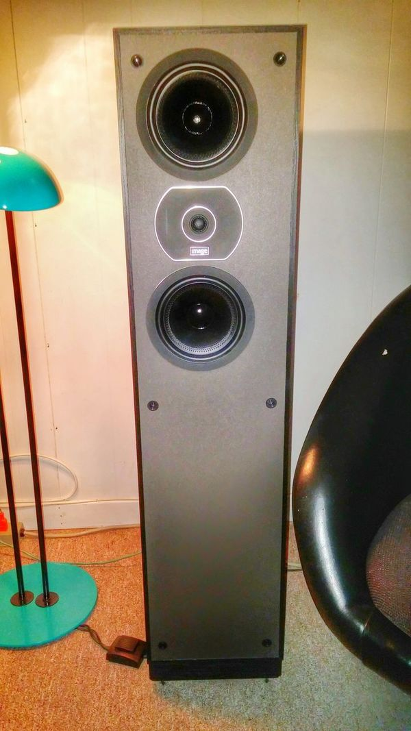 Soundsystem Big Sound Listening To Music For The Love Of Music Check This Out Relaxing Taking Photos Smartphonephotography G3