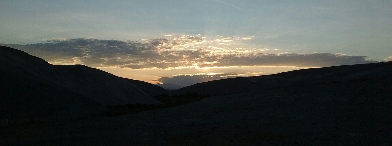 Desierto De Atacama Tana Quebrada De Tana Chile Atacama Desert