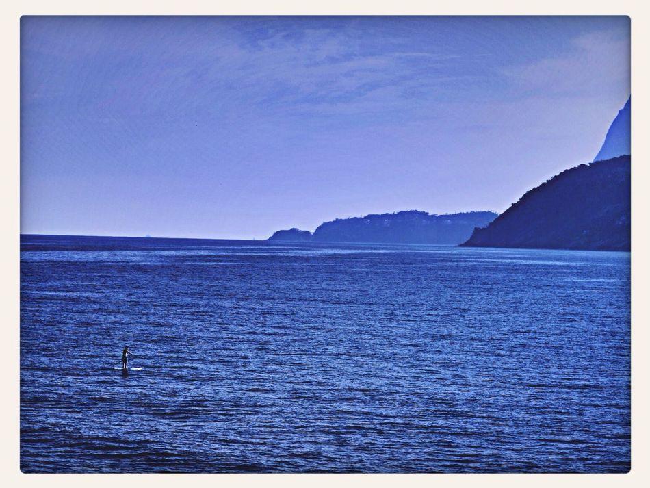 Brasil Beach Surf Photography First Eyeem Photo