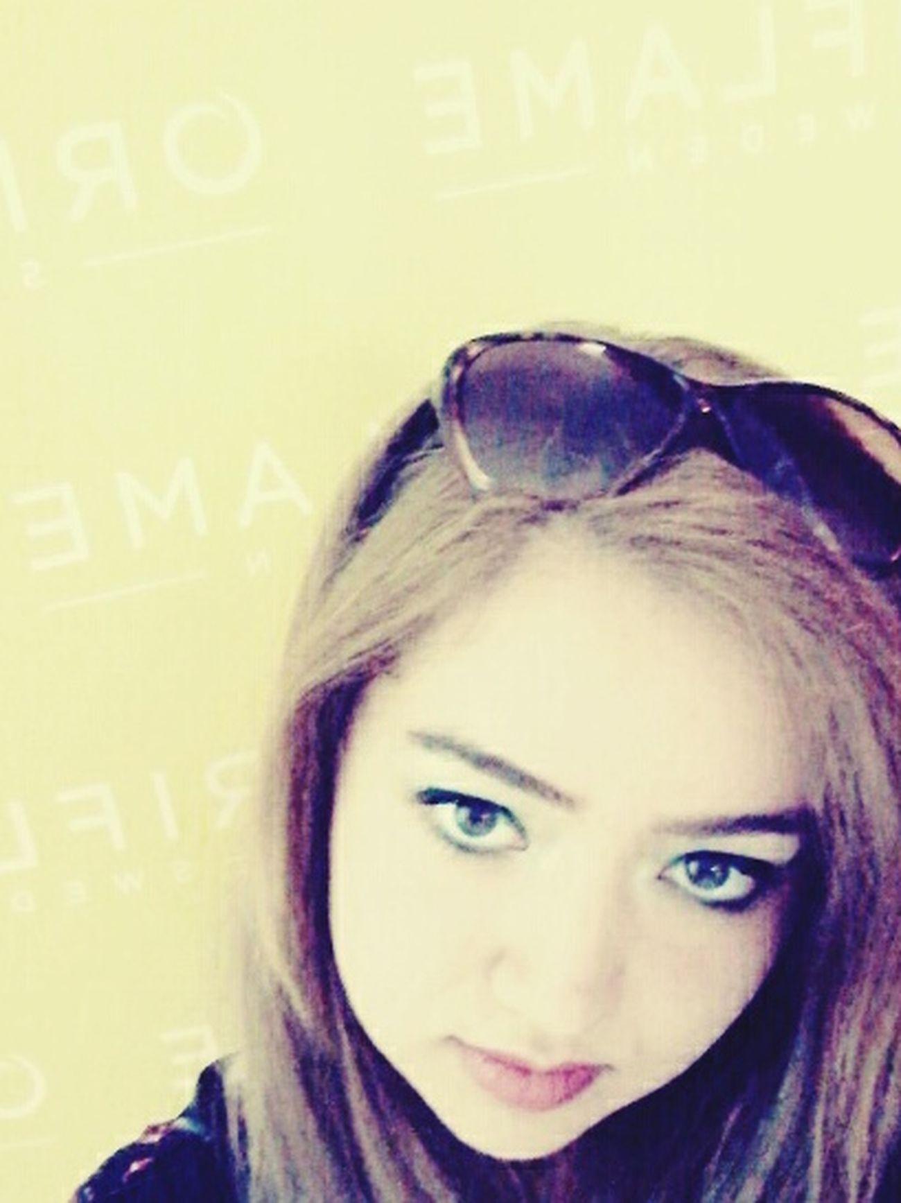 Oriflame Sevgi Bakirkoy Bağcılar People ıstanbul Beykoz Beauty Kendicekimim Aşk♥