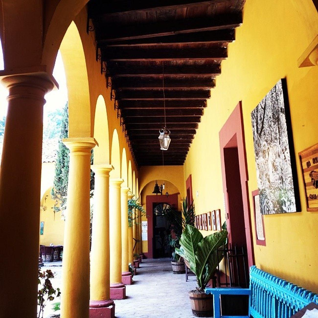 Museo Sancris