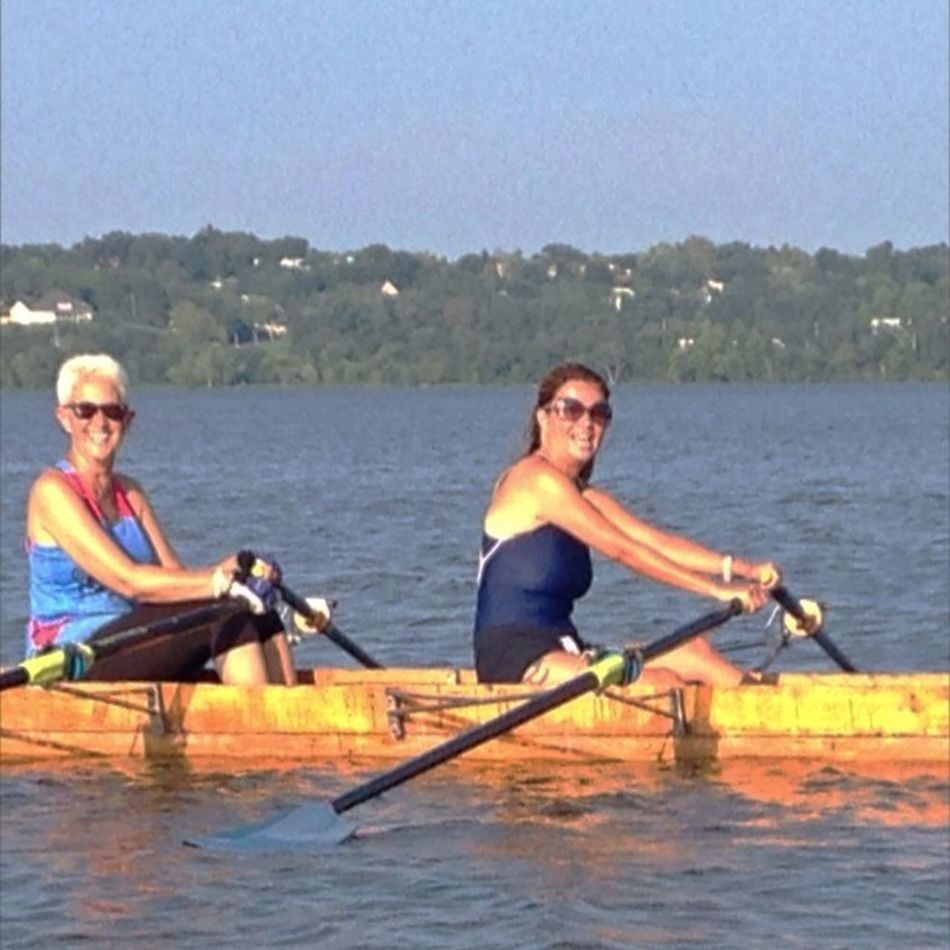 We love to Row! ? Love To Row love to Row Tadaa Community Motivated