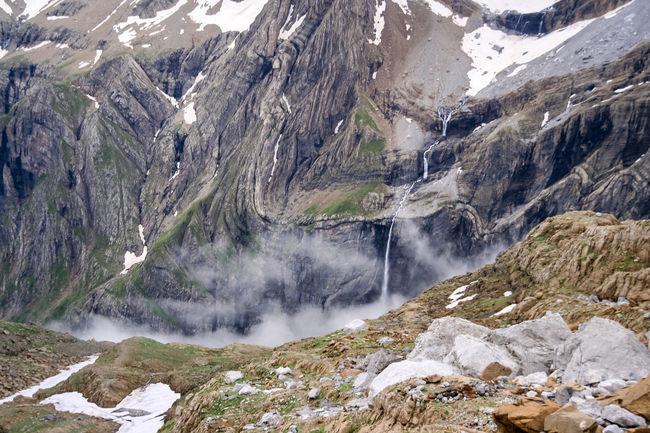 Wanderung durch die Pyrenäen. Alpine Alpine Hiking Berge France Frankreich Mountain Nature Collection Nature Photography Nature_collection Naturerlebnis Naturschutz Naturschutzgebiet Panorama Pyrenees Pyrenees National Park Pyrenäen Snow Sonne Wandern