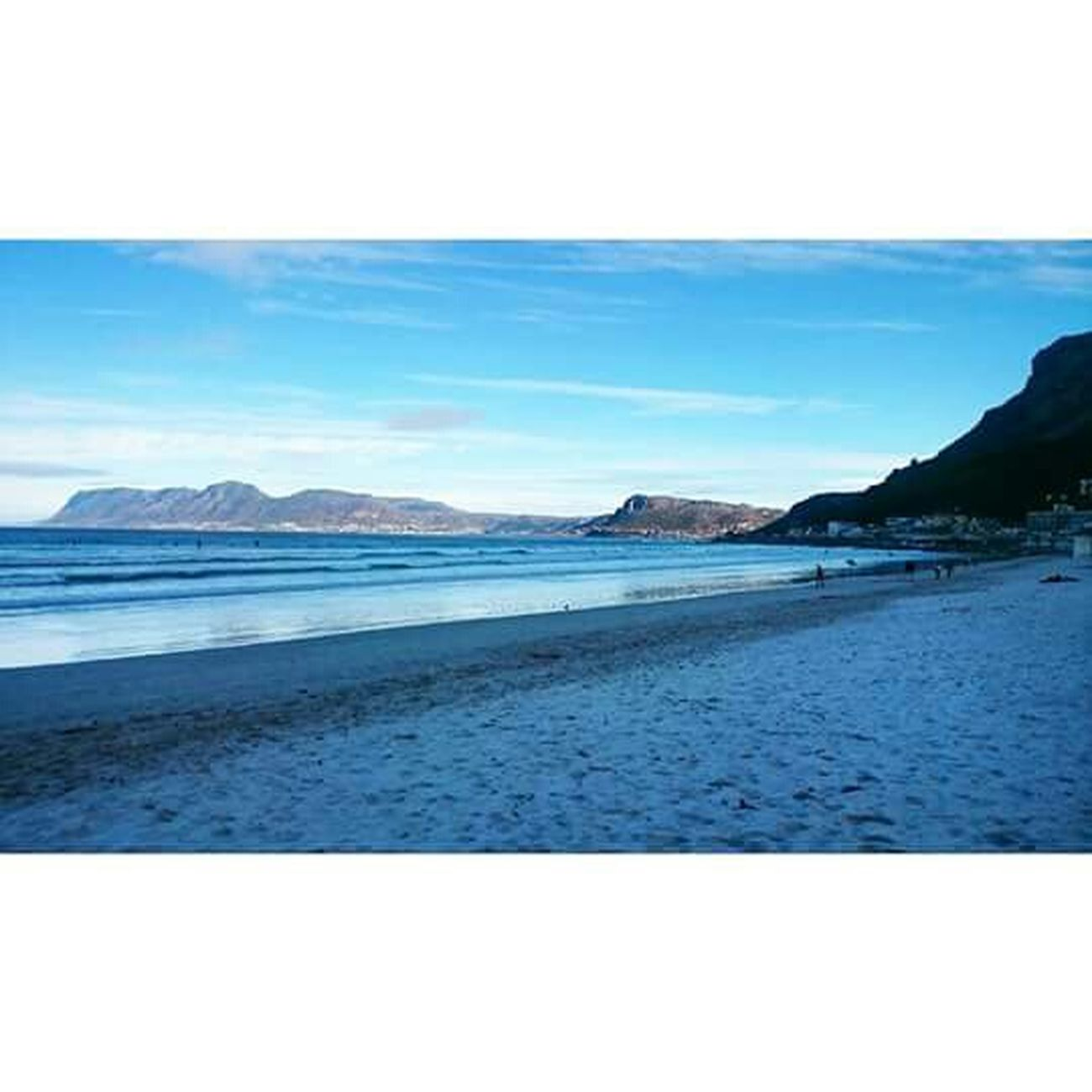 Mycity Capetown South Africa Capetownliving Cape Town Cape Town ILoveMyCity Hipster Travel AtPeace Lovely Weather