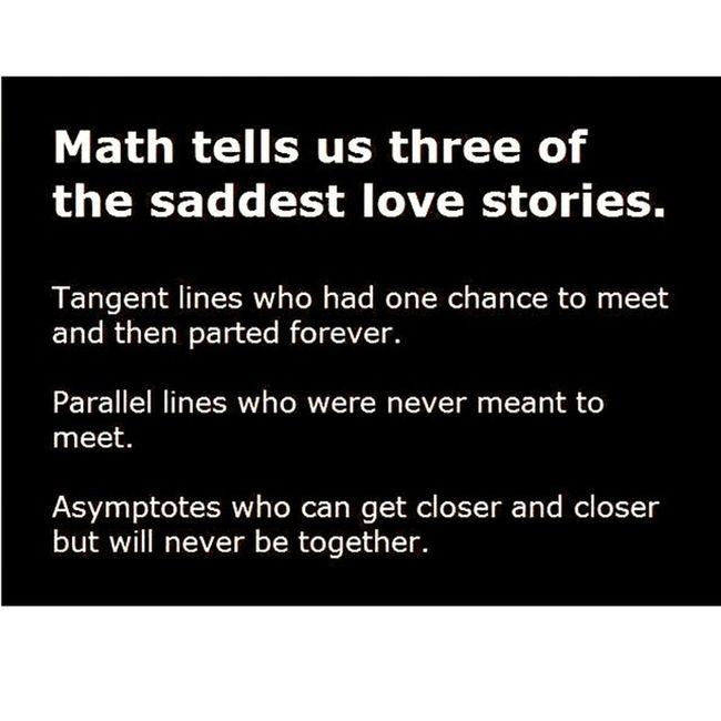 Maths Sad Storytelling Story Life Rcnocropс Studytime