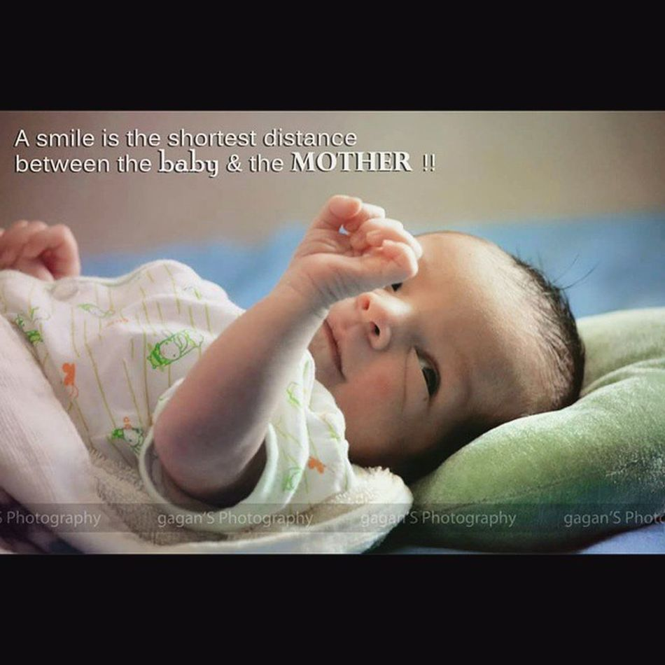 Mumma Come Here Soon Gagans_photography Nonazarlagaing Instaludhiana Ludhanalive