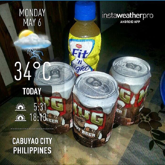 Lets drink :D Instaweather Instaphoto Summerlove Votewisely guydirectioner sammy