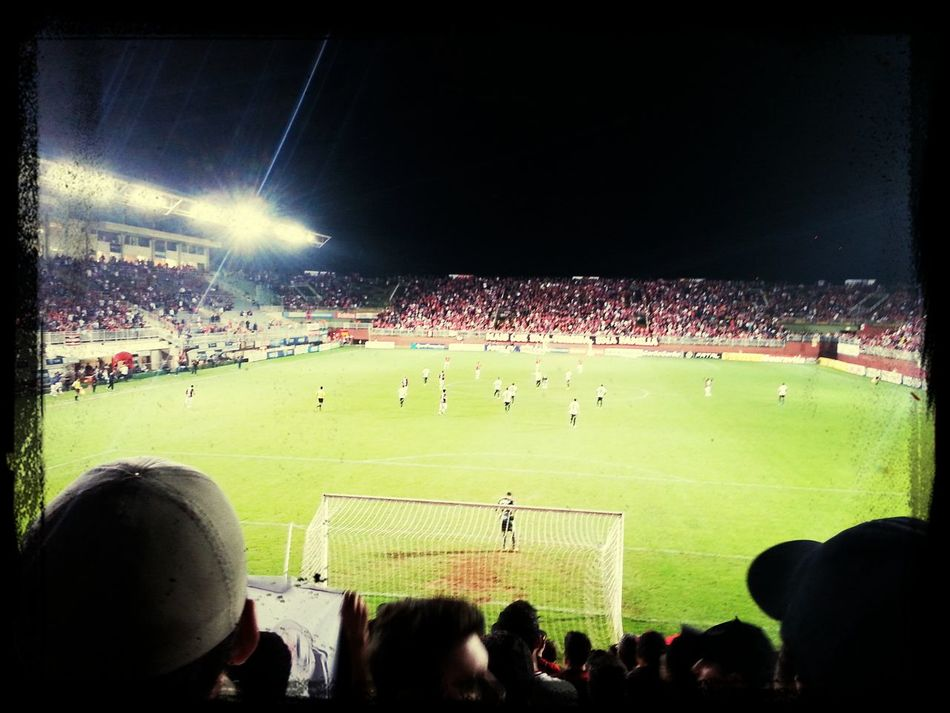 JEC Joinville Arena Brasileirao