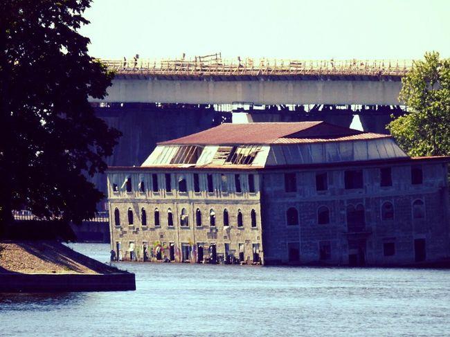 Elagin Island House On Water Neva River Magic Places Sankt-Petersburg Russia Original Experiences