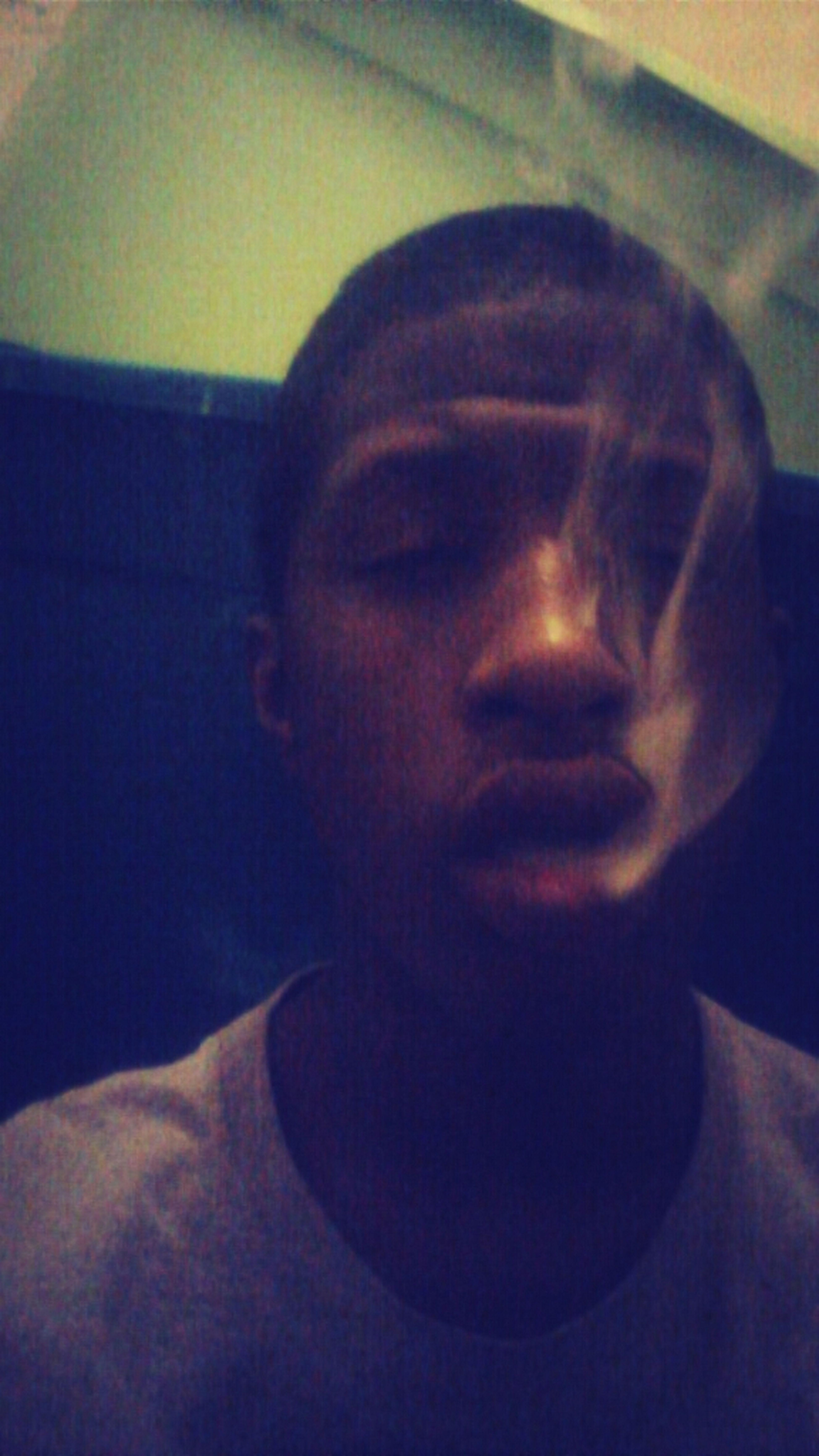 Smoking Da Dope