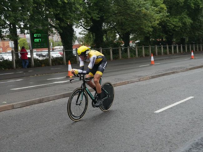 Tour Of Britain Sports Time Trial Tob2016 Cycling Time Trialling Speed Bicycle Sport Outdoors Cycle Bristol Cyclephotography