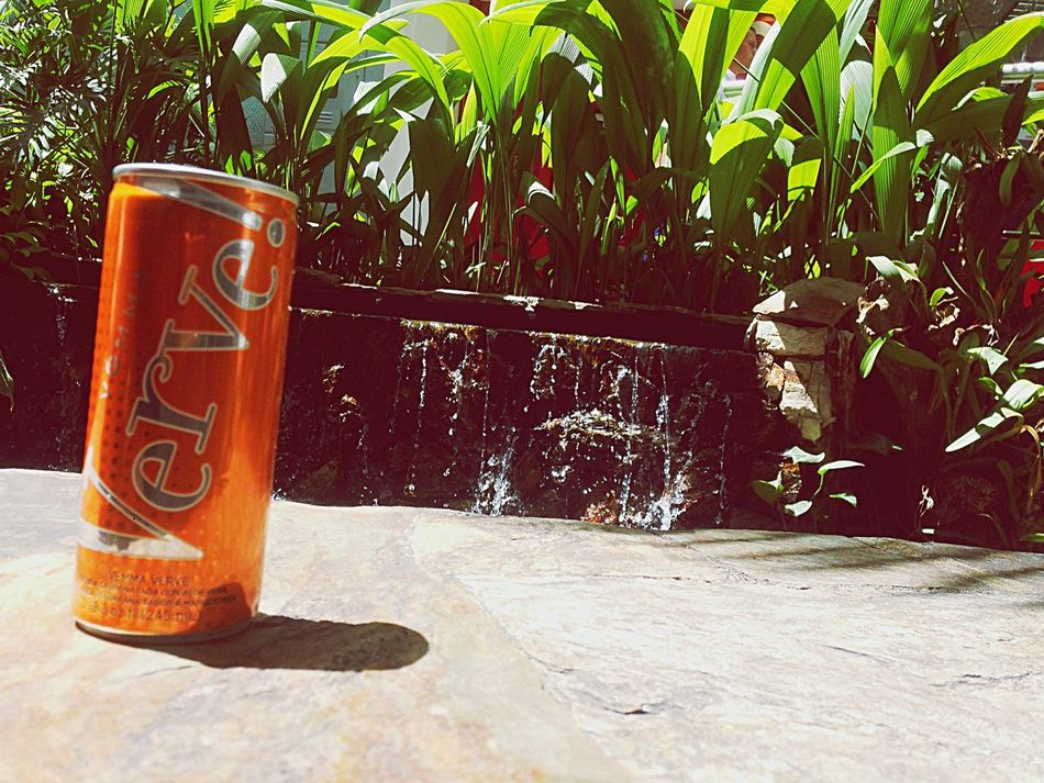 Verve  Insanely Healthy Energy!! Medellín Energy Healthy Energydrink Salud Vemma  Vitamins Lifestyle