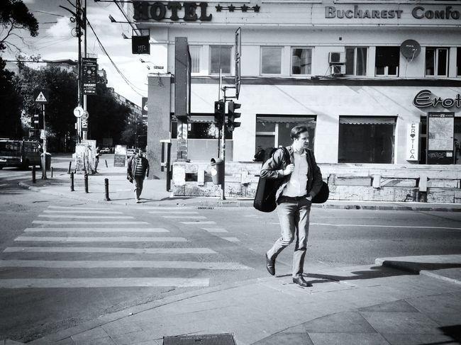 EyeEm Bucharest Meetup Streetphotography Visual Witness