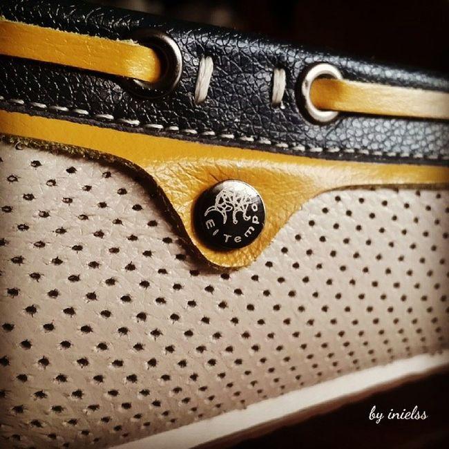 обувь на лето EiTempo ???? Whiteshoes