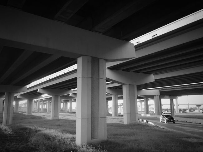 EyeEm Best Shots Shootermag Texas Streetphotography Monochrome Bw_collection MeinAutomoment