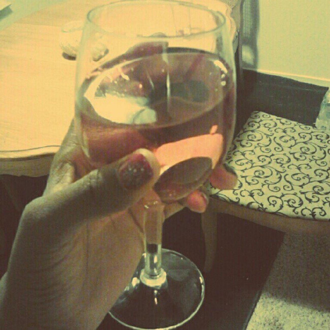 #pinkmoscato #moscato #wine #winesnob #stressrelief Wine Moscato Stressrelief Pinkmoscato Winesnob Nylonsnack