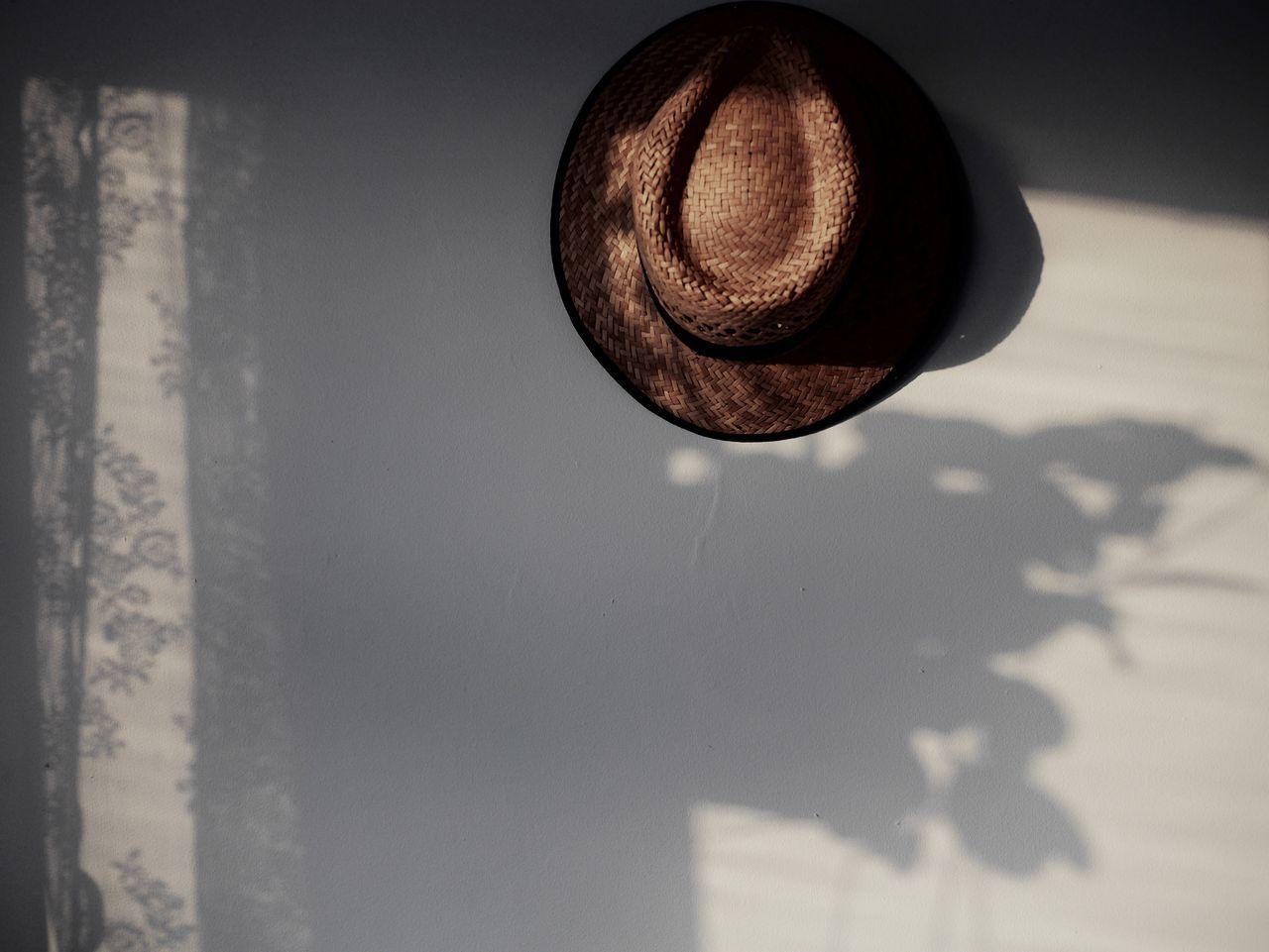 Beautiful stock photos of fall, indoors, close-up, selective focus, focus on foreground