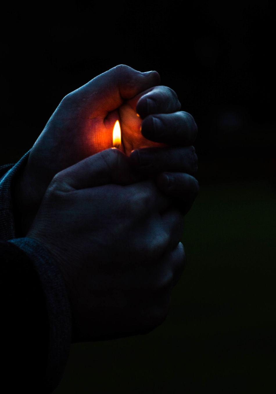 Beautiful stock photos of candle,  Black Background,  Burning,  Candle,  Close-Up