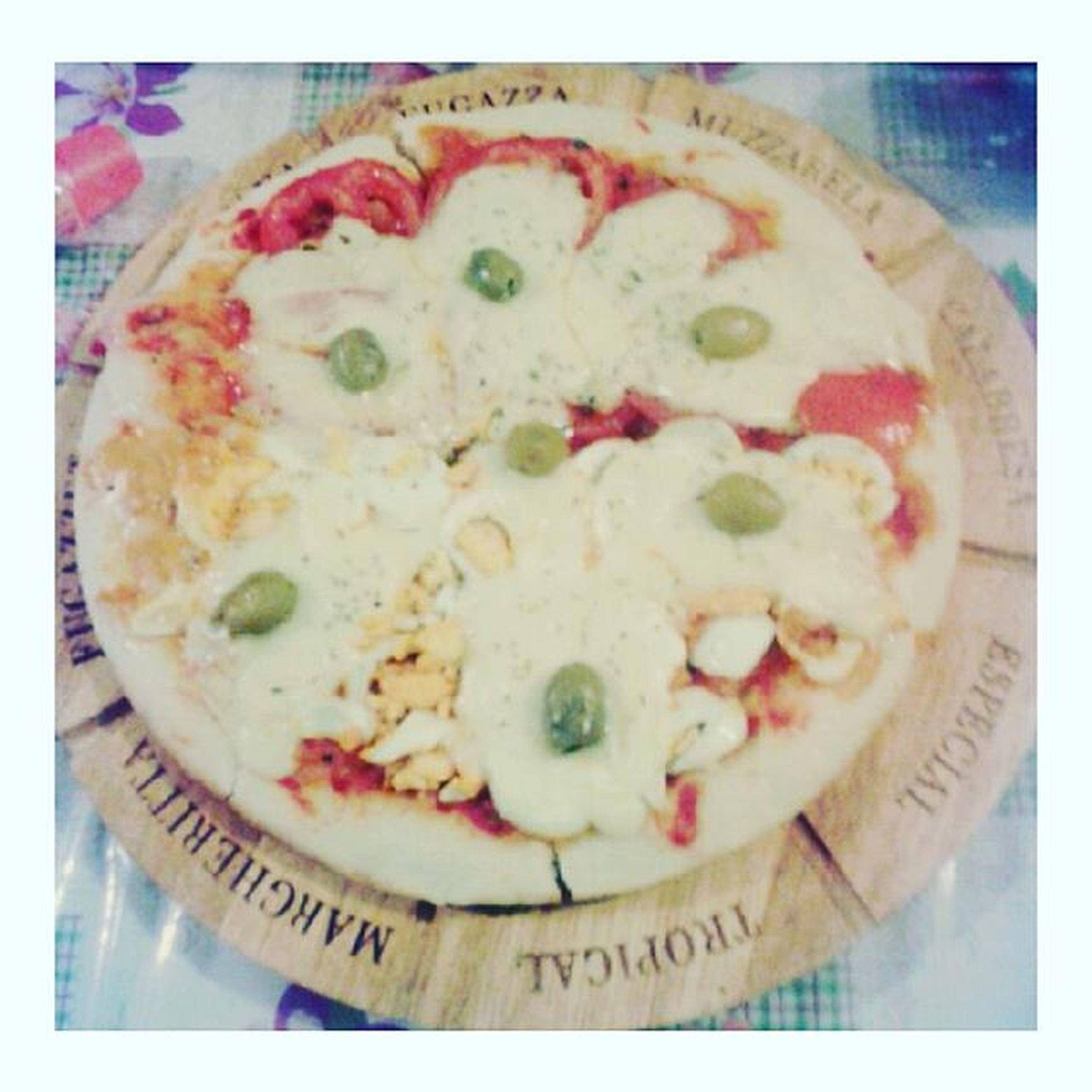 Pizzahechapormi 👌👍