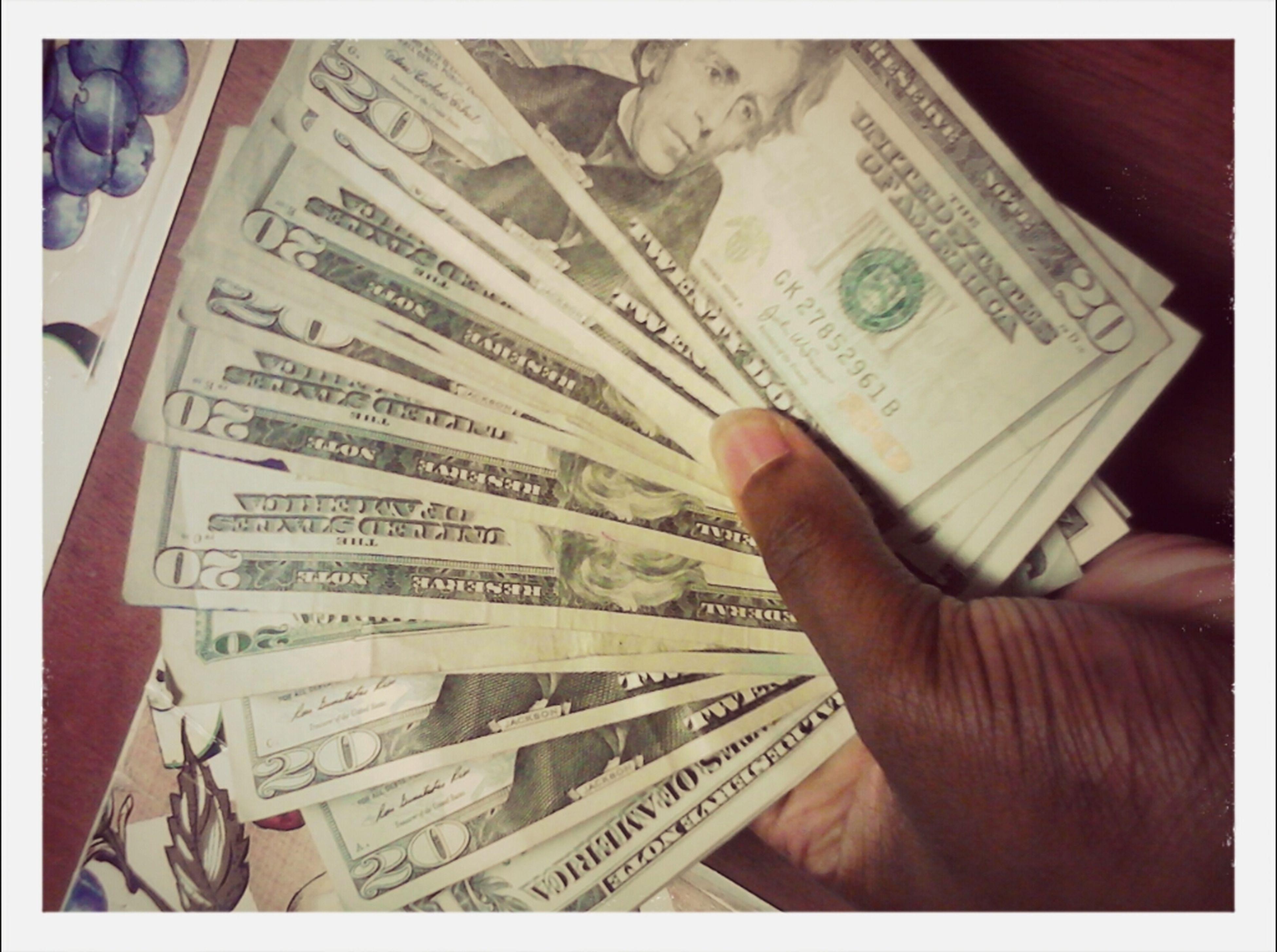 LMP If You Love Money!