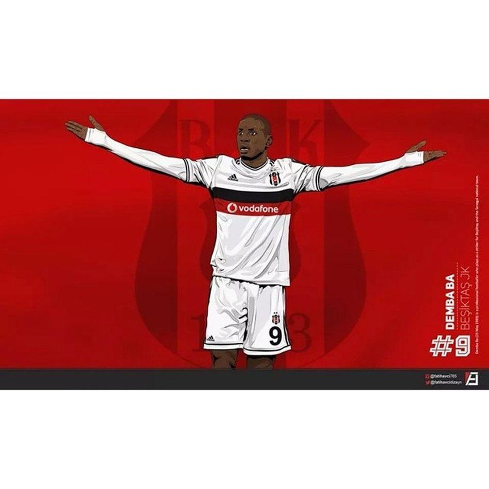 @dembaba Besiktas CHL Feyenoord @rc_apps Rcnocrop