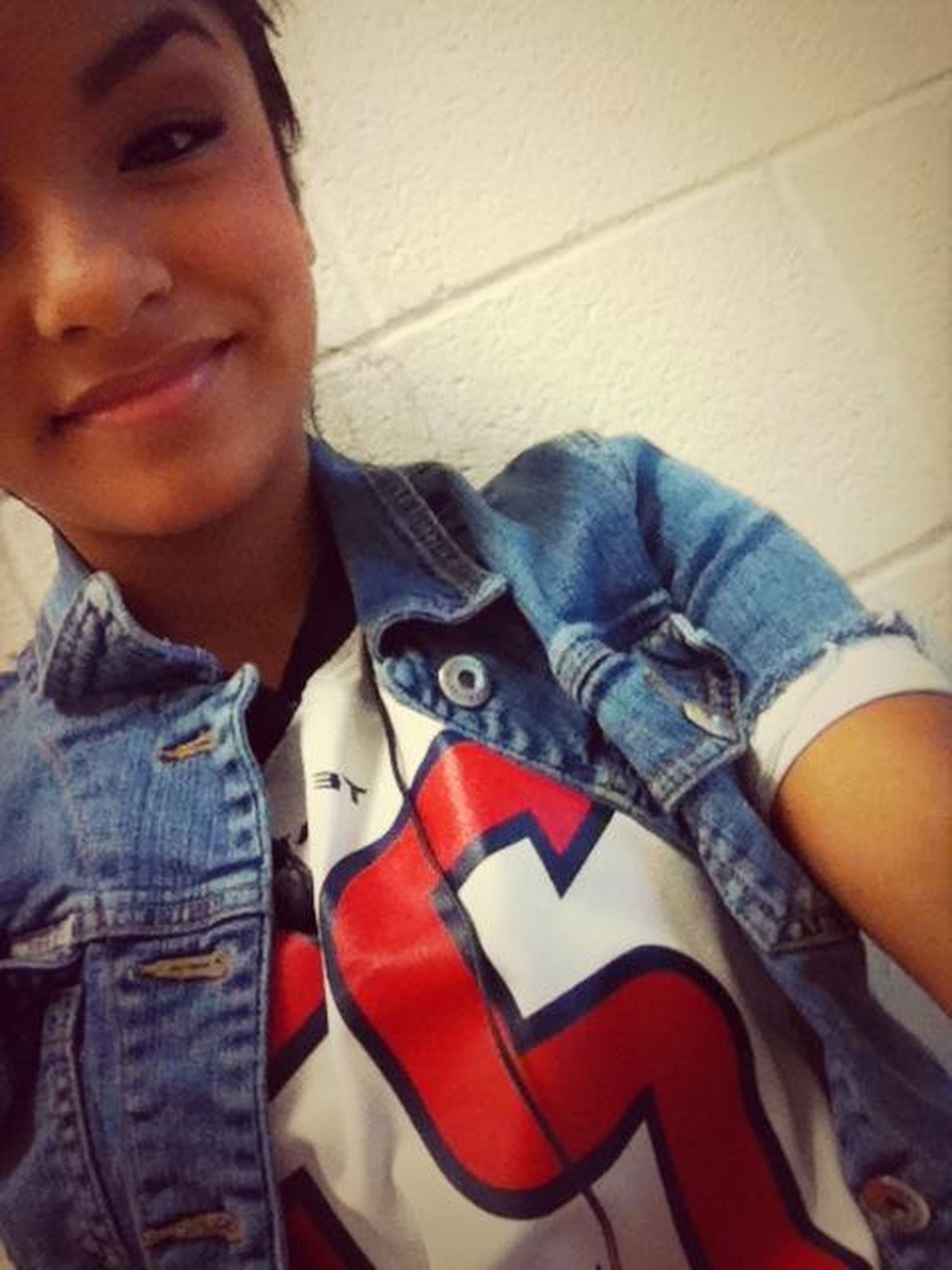 Texans Even Thoe They Lost Yesterday/.\.. Arian Foster Thoe..baltimore Got These Patriots ..:)