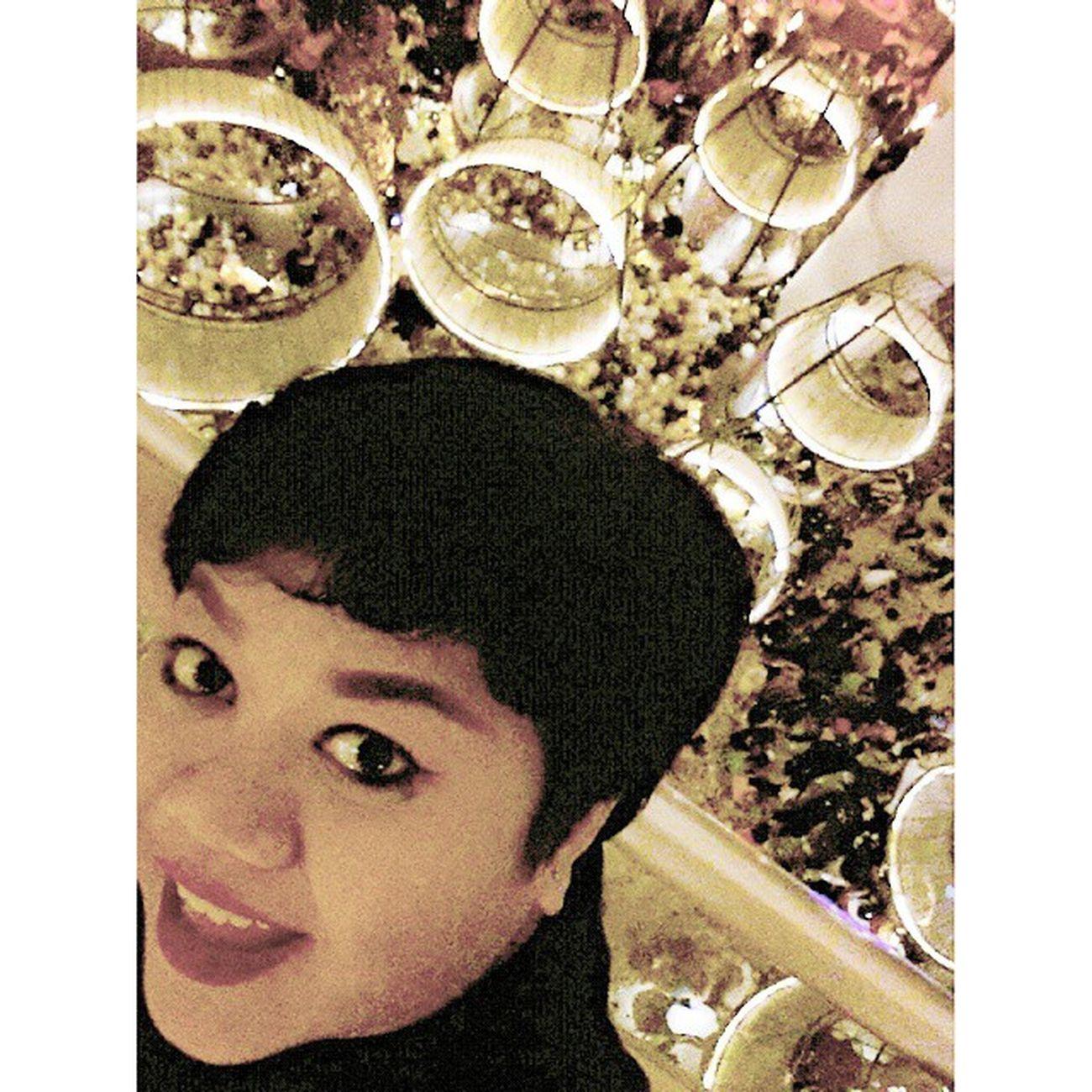 Happy 2015!!!!! Happynewyear Instamood Celebrate Hotelier hotel awesome party 2015