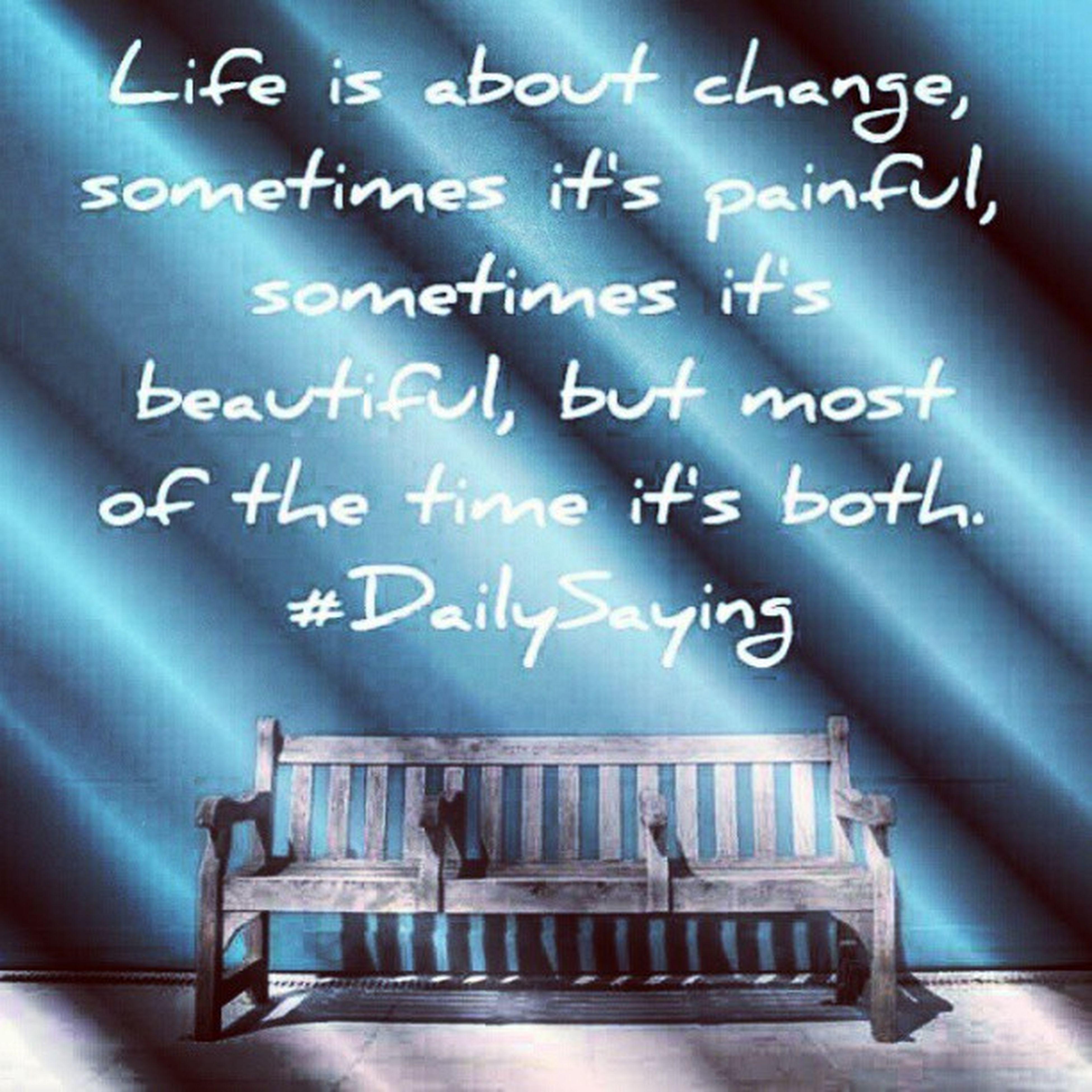Life Is What U Make It! Lyf3IzWhtUMak3It
