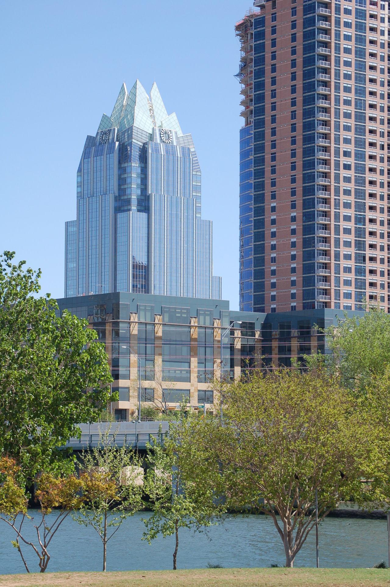 Beautiful stock photos of eule, Architecture, Austin, Building Exterior, Built Structure