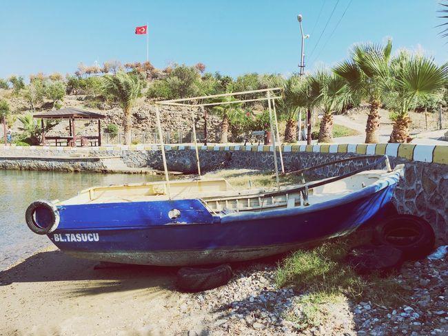 Boat Harbour Turkey Antalya Wanderlust Traveling Travel Photography Discovering Enjoying Life