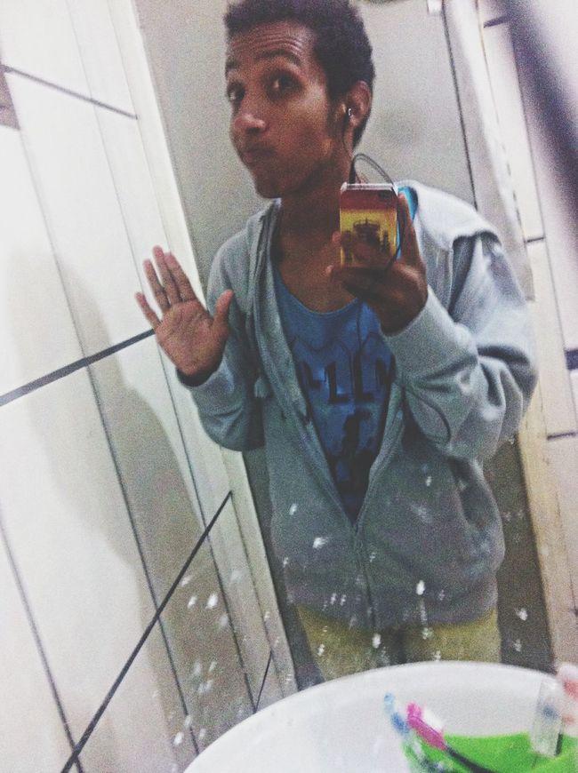 Love photos Goodnight✌ - status: Semsono
