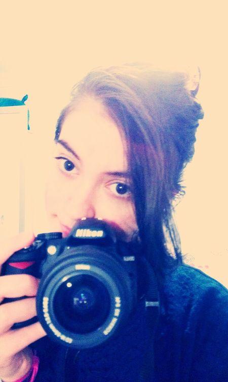 :))) Taking Photos