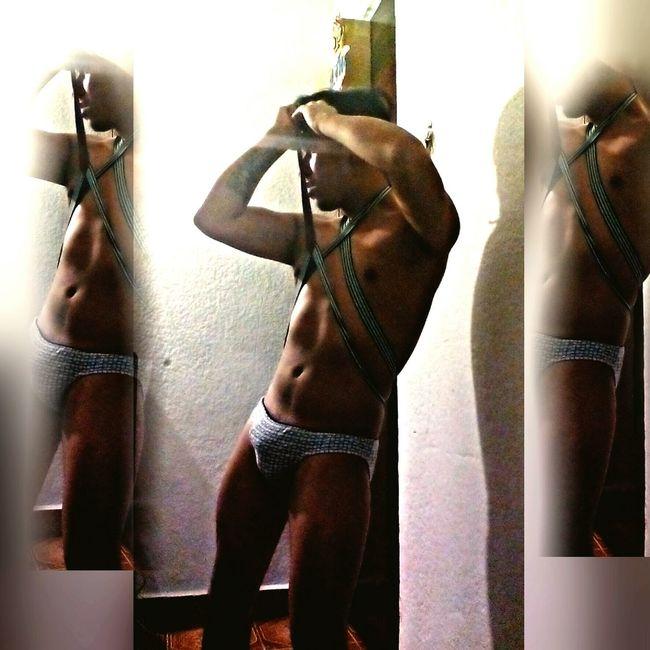 Gay Love Gay Boy Gay World Gaysexo Gaymexico Gayboys