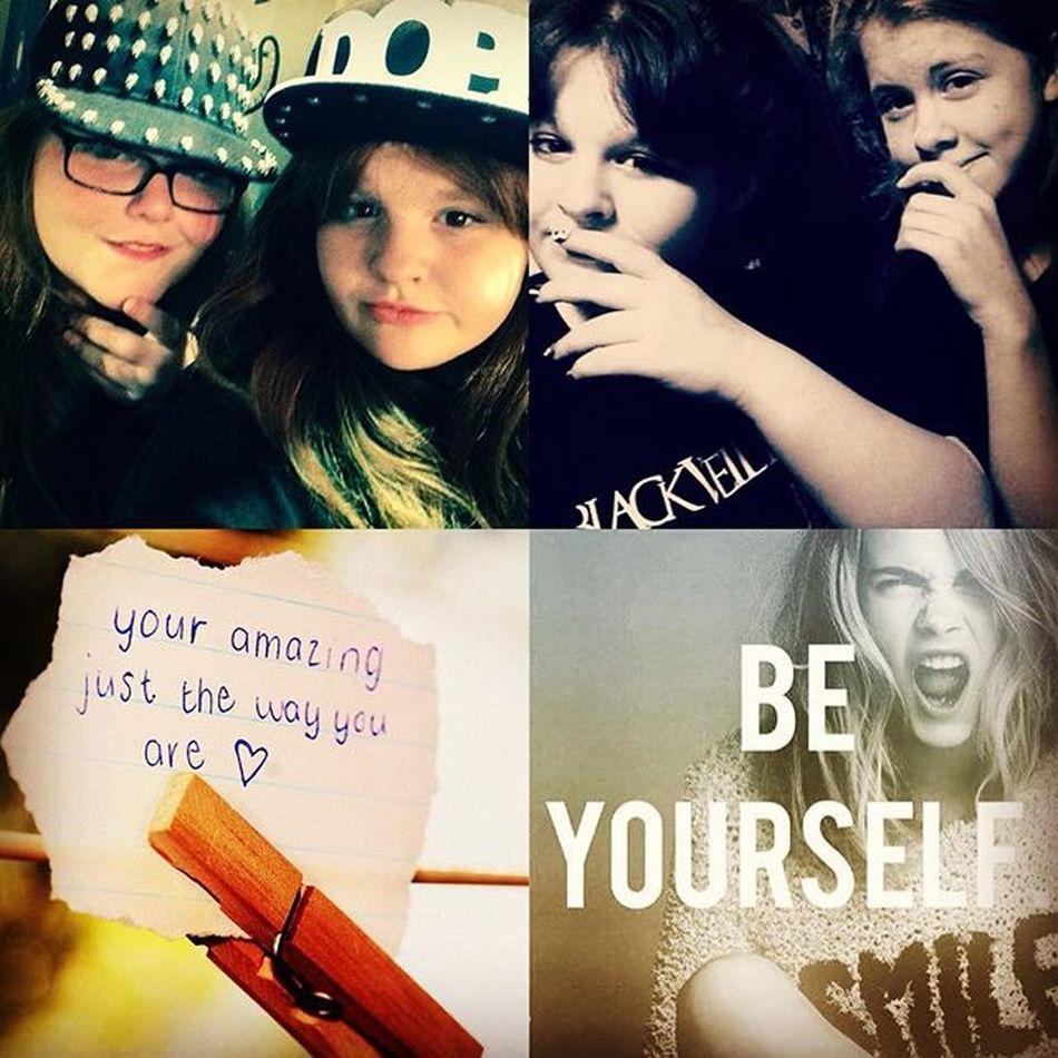 Greatfriends  Sisters4eva StayTrue  ❤️❤️❤️