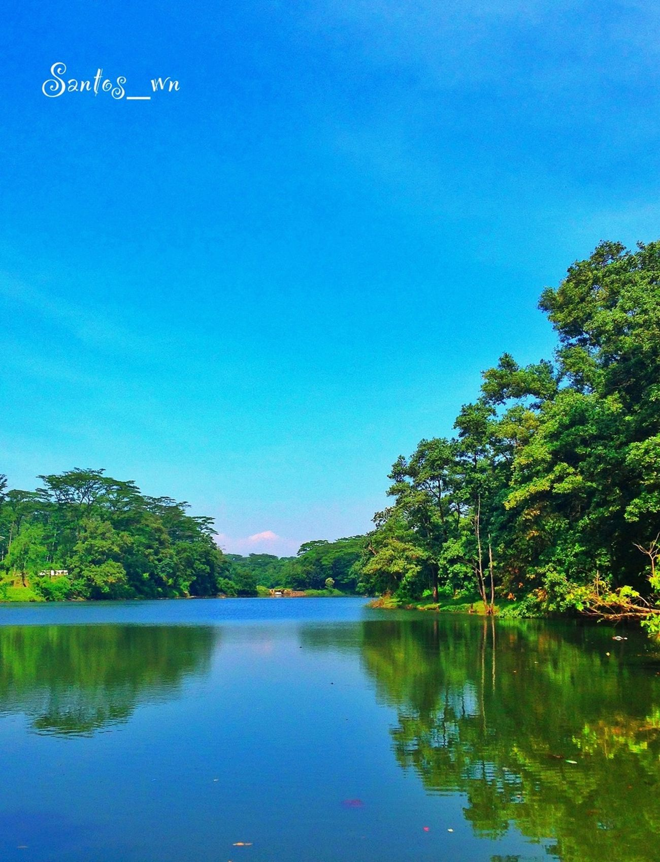 At The Lake EyeEm Best Shots Water_collection EyeEm Indonesia