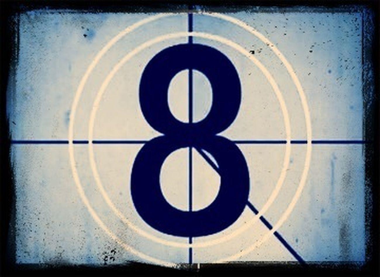Days Until My Bday!!