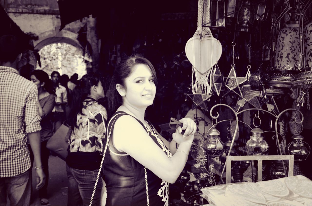 art n craft Sarojini Flea Markets Handicraft Shopping Nikon D7000 Check This Out Photography Monochrome Hello World New Delhi
