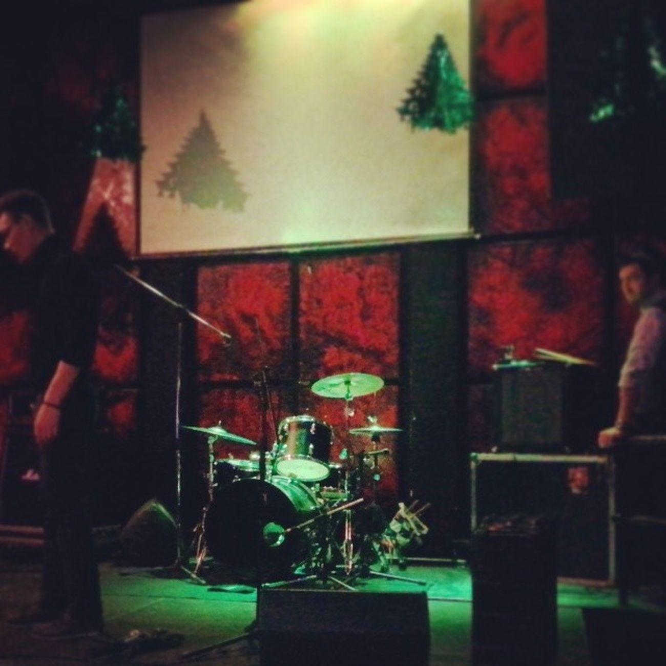 Скоро будет жарко:) корпоратив Вагонка Юринат Koenigsband drums
