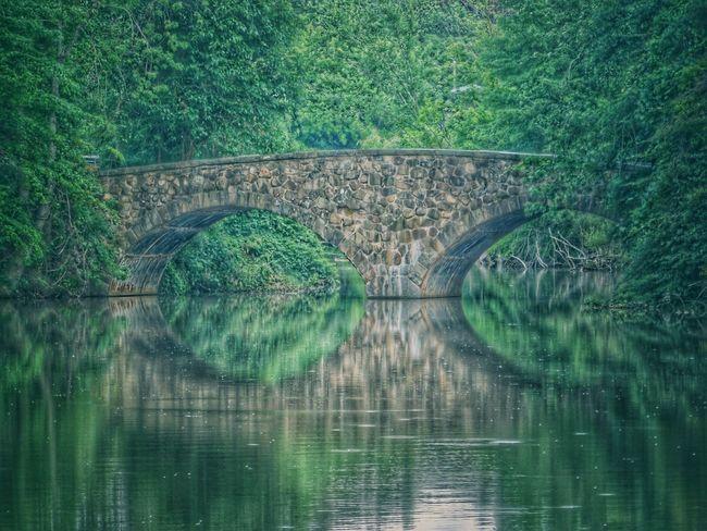 Scenics Views EyeEm Best Shots Landscape Nikoncoolpix Oneness Enjoying Life Discovery 🌹🌻