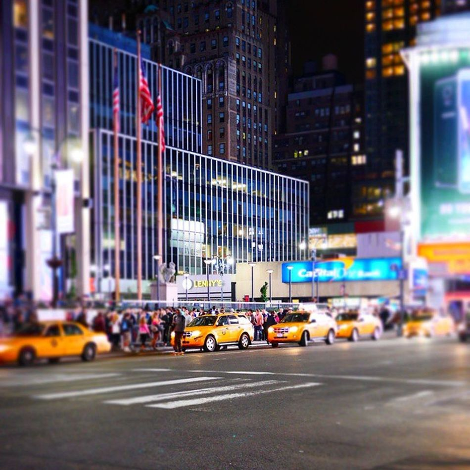 20grader i Newyork ImagesofNYC