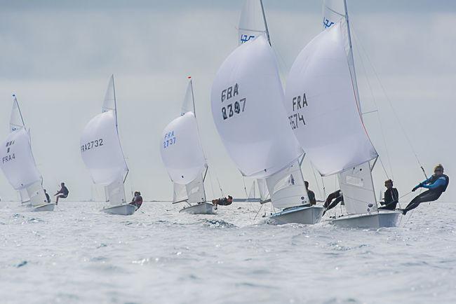 Boat Nautical Vessel Race Regatta Sea