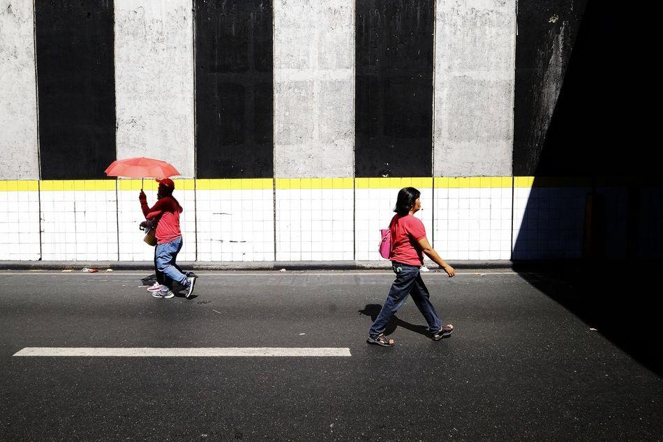 Xpphgrid Fujiph Fujifilmxf1024 Fujixf1024 Fujifilmphotography Xstreet FUJIFILM X-T1 Photoftheday Street Photooftheday Fuji Fujifilmphilippines Fujixseries Fujixt1 Fujifilmph Fujifilm_xseries LitratistaSaDaan Xpph Daan SP Streetphotography Xseries Fuji X-T1 EyeEmNewHere
