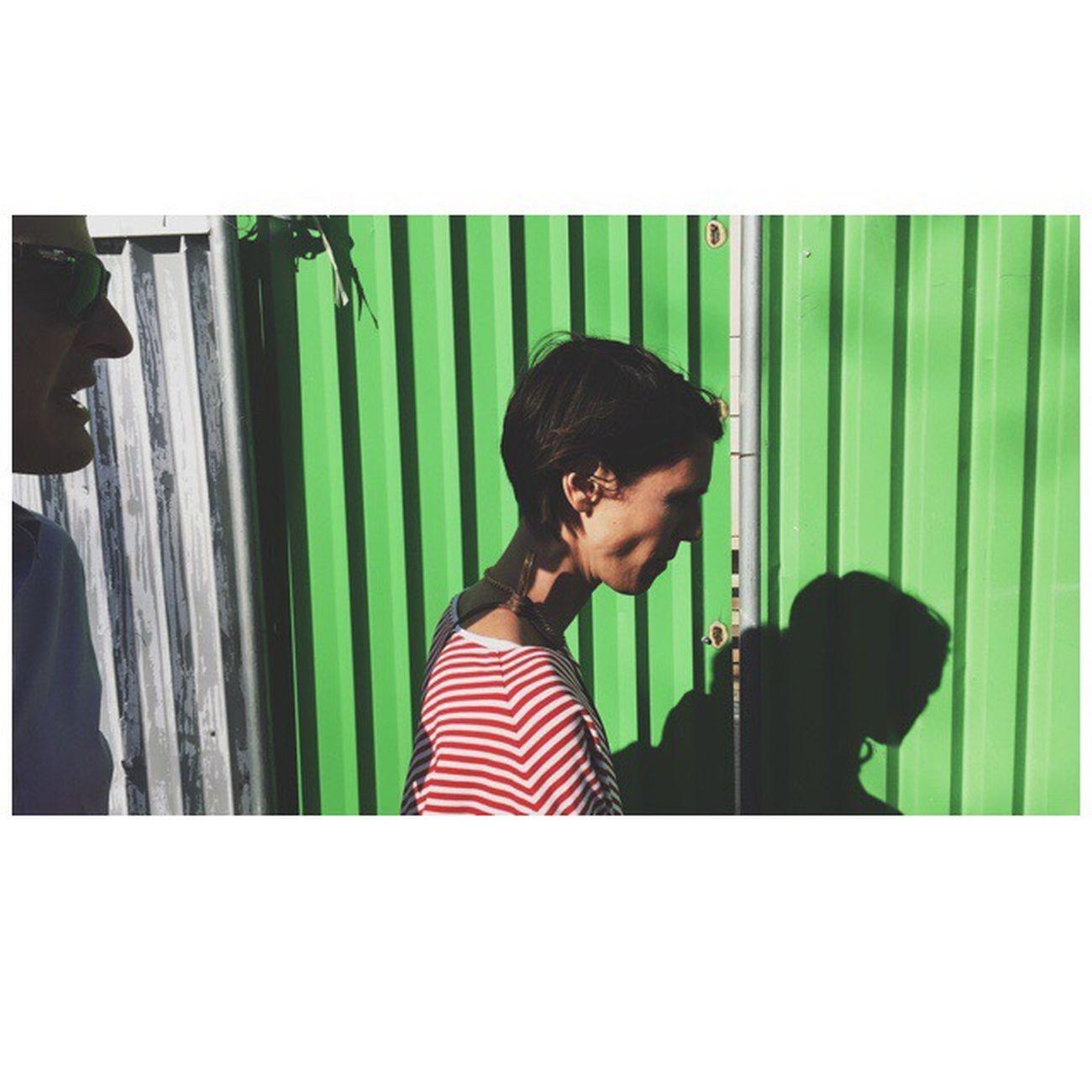 The SmART Gallery Mobilecameraclub Mobile Camera Club Street_photo_club Wearethestreet Parisian Connexion Everybodystreet Everybody Street EyeEm Best Shots City Street Lifestyles Parisian Smartphonephotography AMPt - Shoot Or Die Photo Of The Day Photo City Life Taking Photos Paris IPhoneography Streetphotography Color Streetcolor Streetcolour Streetphoto_color