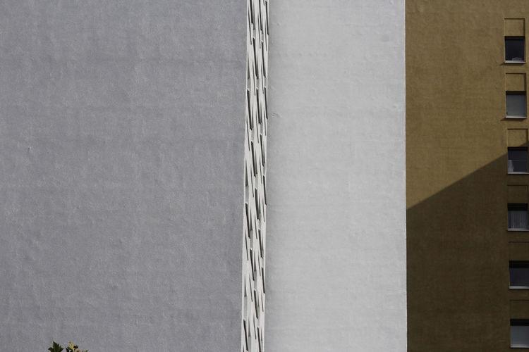 City,Germany Architecture City Modern Modern Architecture The Graphic City Beton Building Wohnblock Wohnen Wohnung