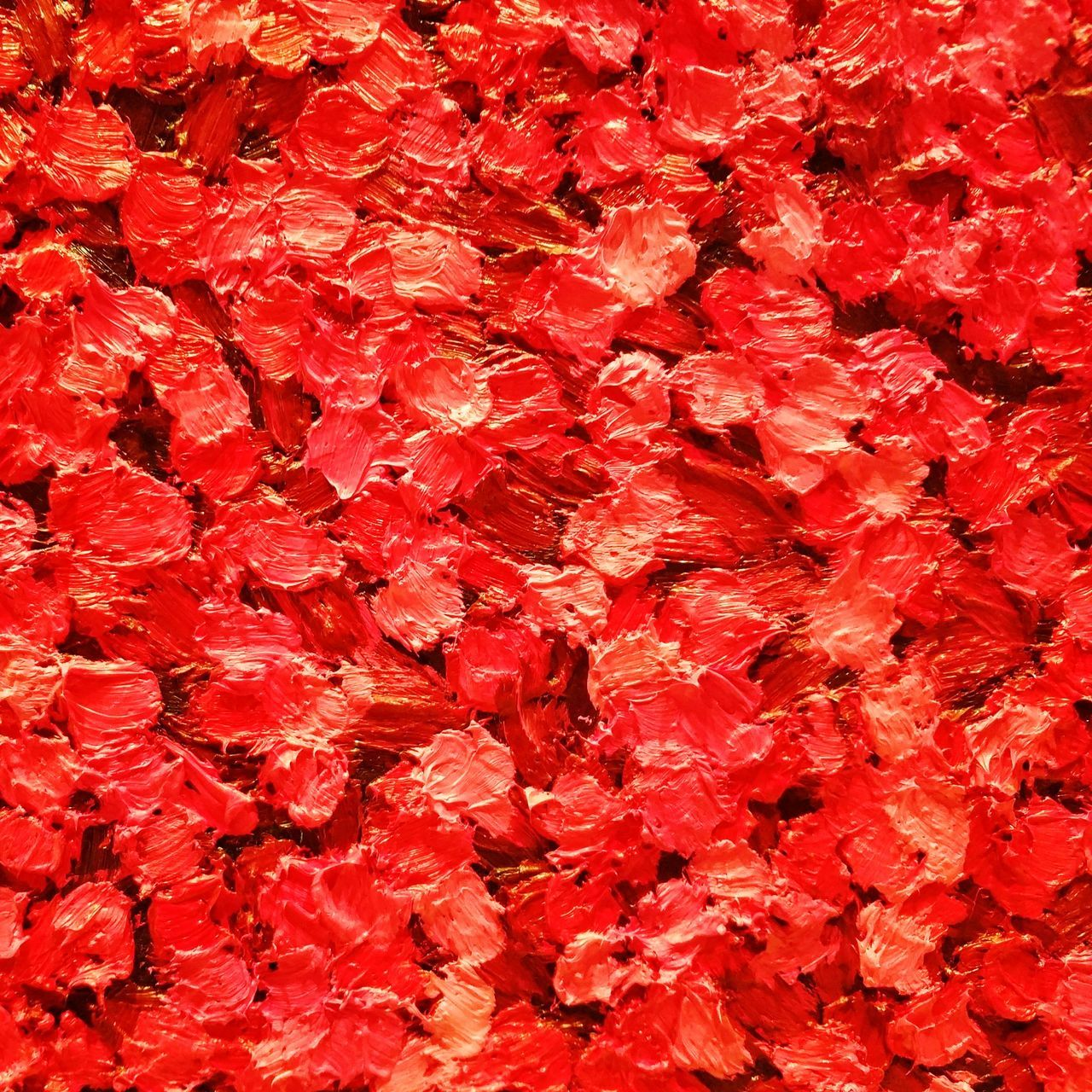 red, full frame, backgrounds, petal, close-up, no people, indoors, freshness, day, nature