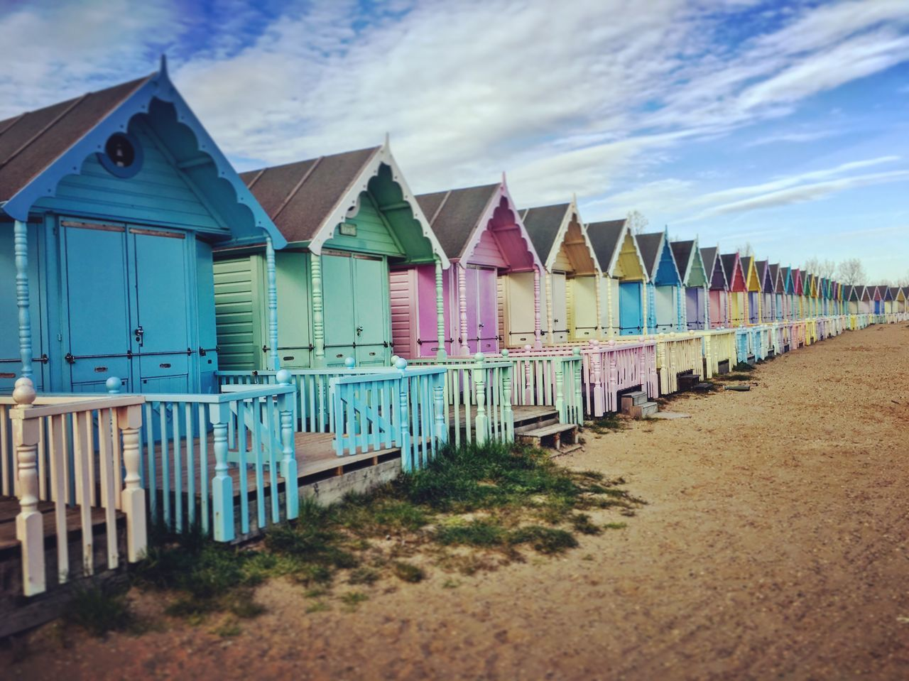 Pastel coloured beach huts Beach Beach Photography Beach Huts Beachphotography Beach Life Beach Day Getty & Eyeem Color Explosion Colorful Colors Gettyimages EyeEm Gallery Getting Inspired Getty X EyeEm Images Getty+EyeEm Collection Gettyimagesgallery EyeEm Best Shots EyeEm Best Edits Eye4photography  EyeEmBestPics Getty Images Iphonephotography IPhoneography Iphoneonly IPhone Photography